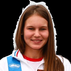 V. Kudermetova