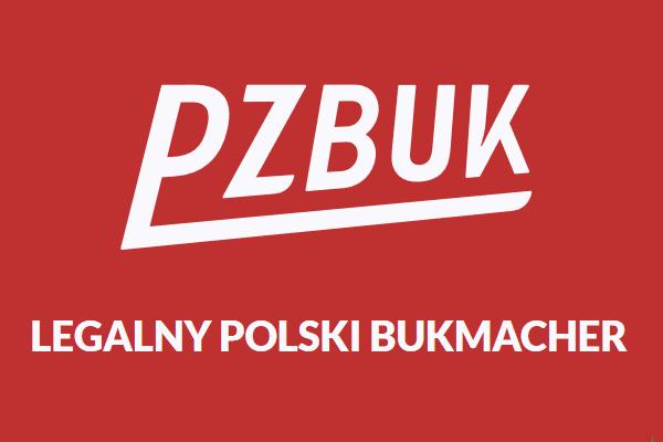 PZBuk kod promocyjny 500 PLN - sprawdź najnowsze kody promocyjne Fortuna 2019
