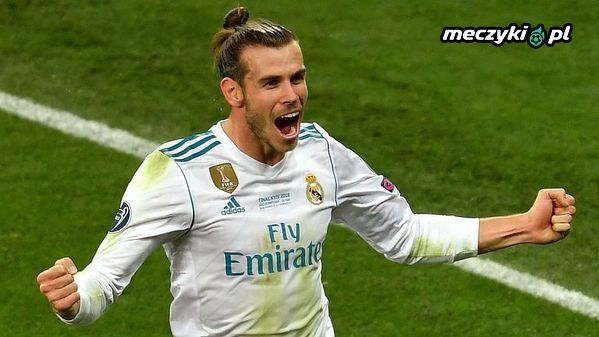 Gareth Bale kończy dziś 30 lat
