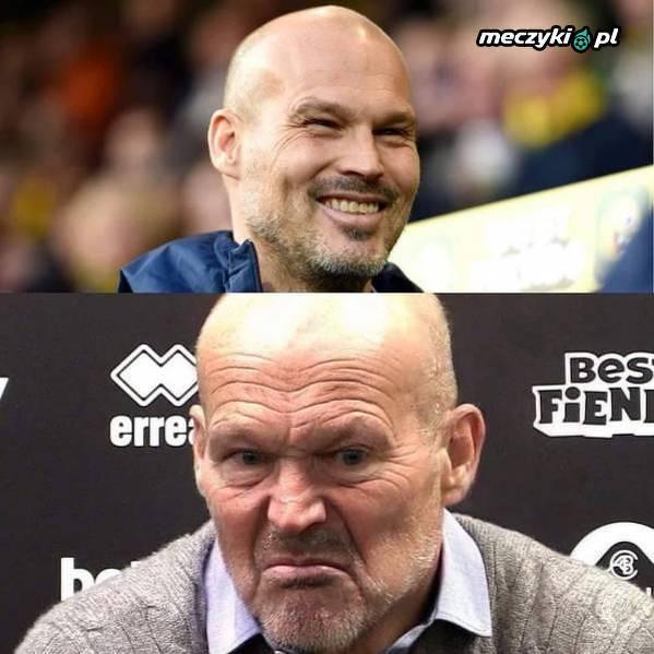 Tak wyniszcza praca w Arsenalu