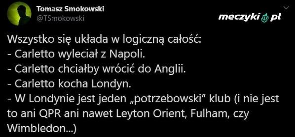 """Ancelotti zechce poprowadzić """"Kanonierów""""?"""