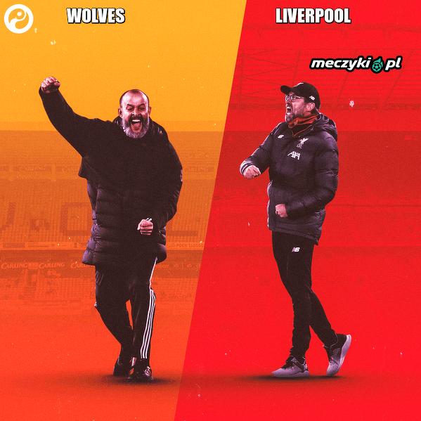 Tylko dwie drużyny z górnej połowy tabeli Premier League wygrały mecz w ten weekend