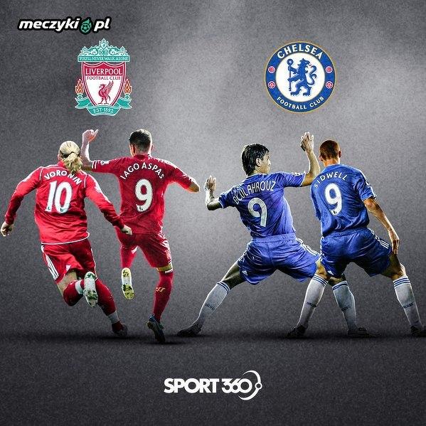 Największe niewypały transferowe Liverpoolu i Chelsea