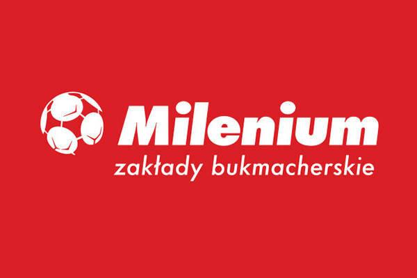 Millenium bonus + kod promocyjny na 1600 PLN | Cashback bez ryzyka + Bonus powitalny na start 2020