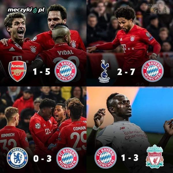 Tylko te mecze z Liverpoolem im nie wyszły