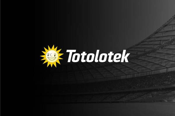 Cashback Totolotek - bezpieczny zakład bez ryzyka i inne bonusy u bukmachera Totolotek do 520 PLN