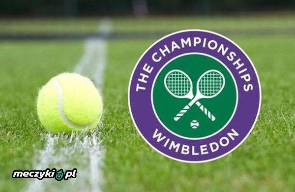Oficjalnie: Wimbledon 2020 odwołany