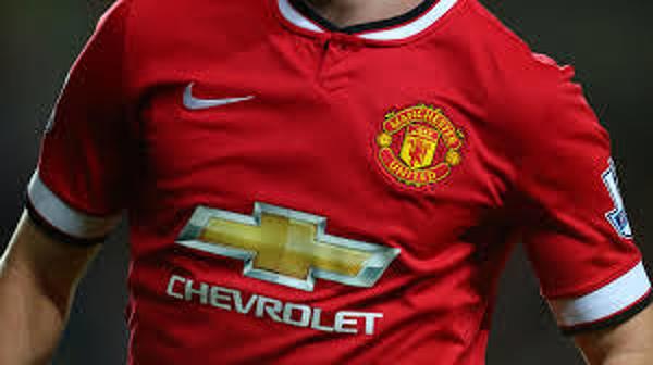 O którym piłkarzu Manchesteru pomyślałeś, gdy zobaczyłeś tą koszulkę?