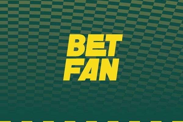 Betfan bonus 3100zł | Cashback bez ryzyka + Bonus powitalny na start 2020