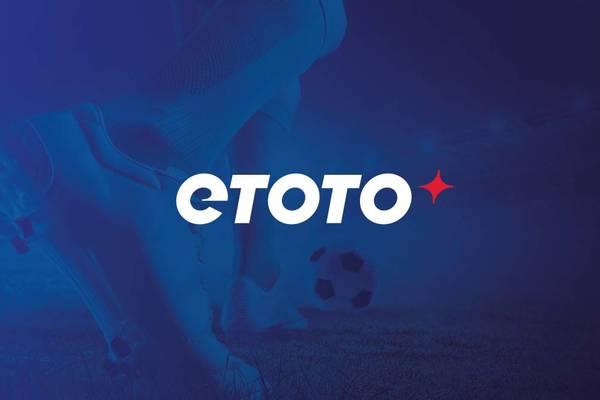 Etoto bonus 200zł | Bonus powitalny na start 2020