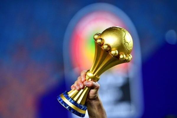 Oficjalnie: Puchar Narodów Afryki przełożony na 2022 rok