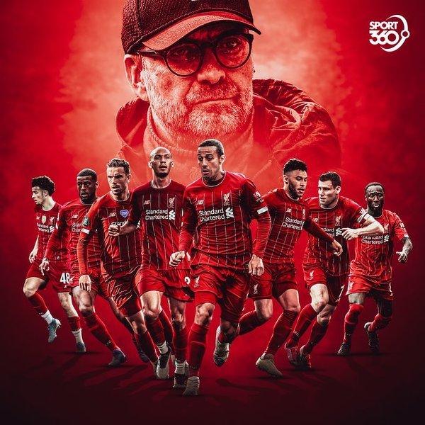 Bogactwo Liverpoolu w pomocy, gdyby podpisali kontrakt z Thiago Alcantarą