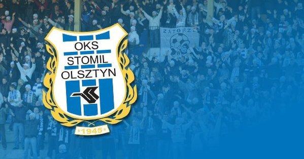 Stomil Olsztyn obchodzi 75 rocznicę założenia