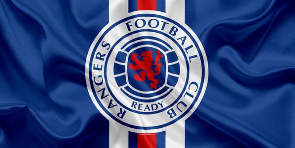 Rangers FC jeden z najbardziej utytułowanych klubów na świecie obchodzi 148 rocznicę założenia