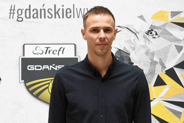 Mistrz Świata Mariusz Wlazły kończy dziś 37 lat