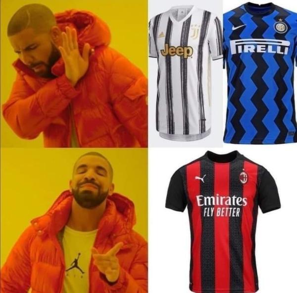 Wybór jest tylko jeden