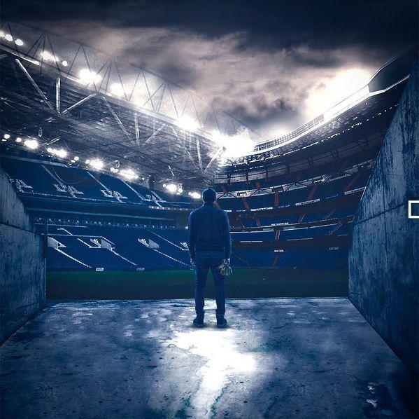 Iker Casillas oficjalnie zakończył karierę