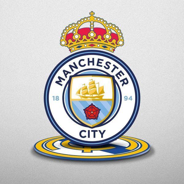 Manchester City eliminuje Real z tegorocznej edycji ligi Mistrzów