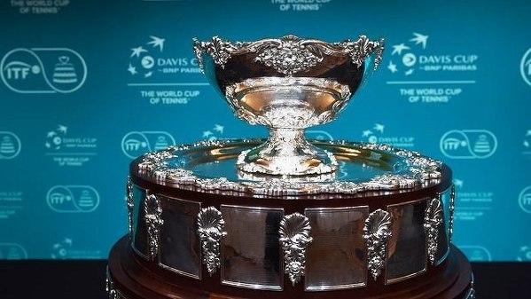120 lat temu miał miejsce pierwszy finał Pucharu Davisa