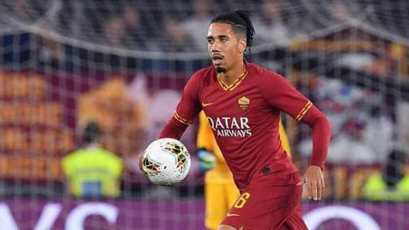 """Jak podaje """"SportMediaset"""" Inter Mediolan jest w stanie wyłożyć 25 mln euro za Chrisa Smallinga"""