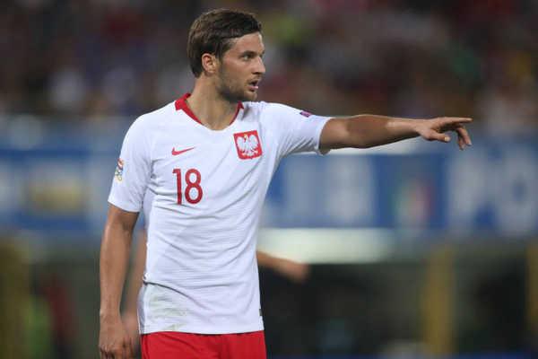 Tuttosport: Bartosz Bereszyński znalazł się w kręgu zainteresowań Torino