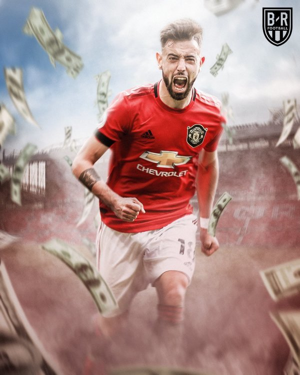 Piłkarz warty każdych pieniędzy?