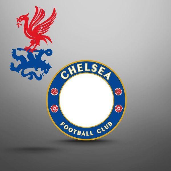 Tak Liverpool załatwił Chelsea