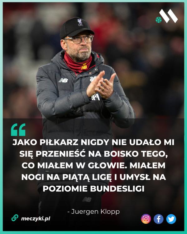Urodzony trener
