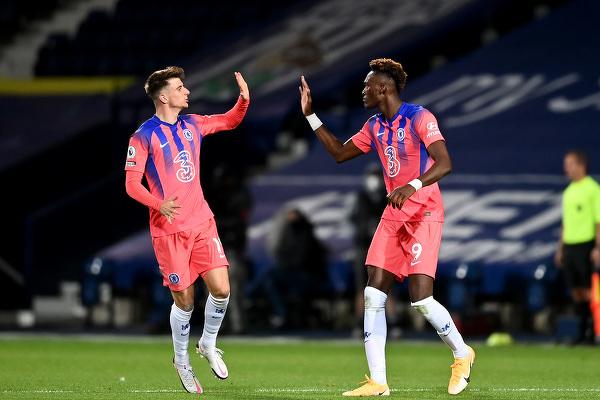 Tyle transferów, a remis ratują młodzi wychowankowie klubu