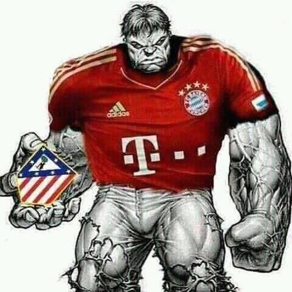 Kolejny klub z La Liga do kolecji