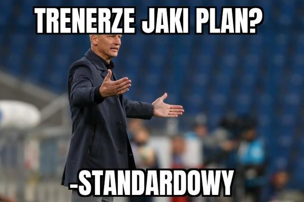 Ekspansja polskiej piłki