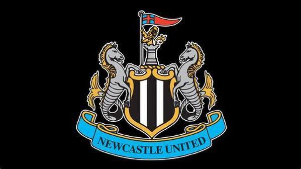 Mecz Newcastle - Aston Villa odwołany. Przyczyna: pozytywne wyniki testów na koronawirusa w zespole gospodarzy