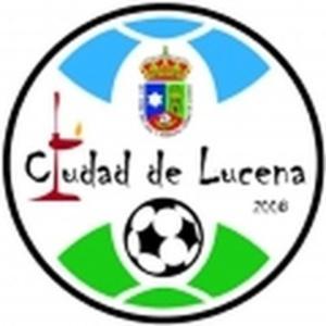 Club Deportivo Ciudad de Lucena