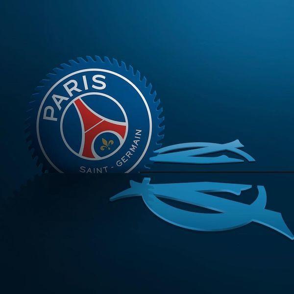 PSG z Superpucharem Francji