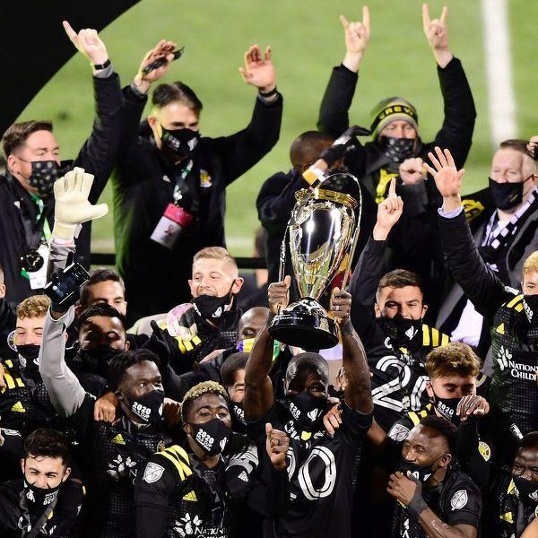 3 kwietnia rusza nowy sezon MLS