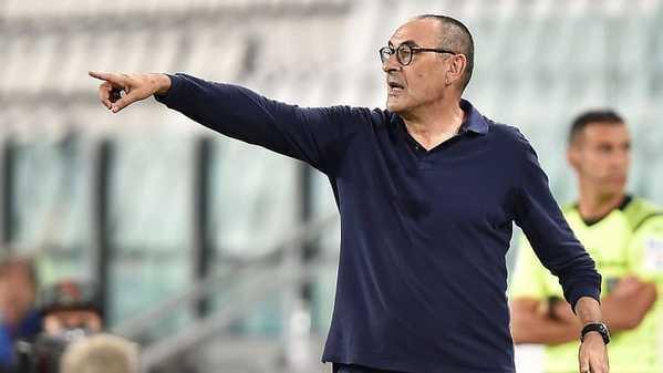 """""""Calciomercato.com"""": Mauricio Sarii może zostać trenerem Fiorentiny"""
