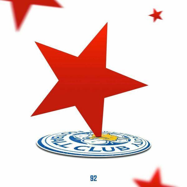 Slavia Praga wyeliminowała Leicester z Ligi Europy