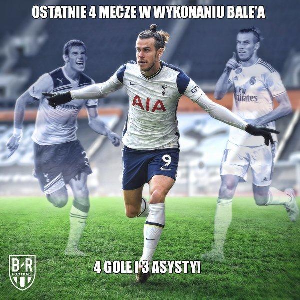 Bale jak za starych dobrych lat