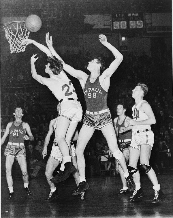 70 lat temu w Bostonie rozegrano pierwszy Mecz Gwiazd NBA. Wschód pokonał Zachód 111:94
