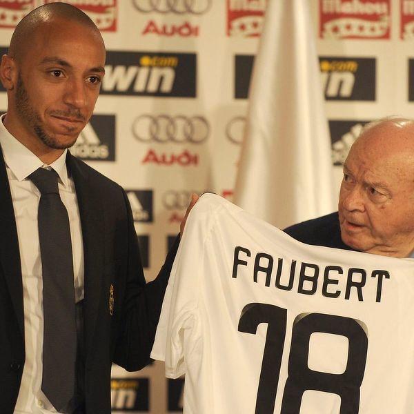 Di Stefano wiedział od początku co to będzie za transfer