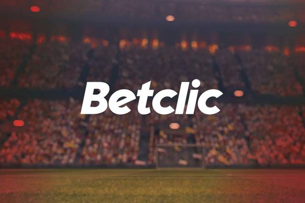 Betclic bonus powitalny na start | Lipiec 2021