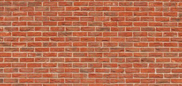 Thibaut Courtois w meczu z Liverpoolem