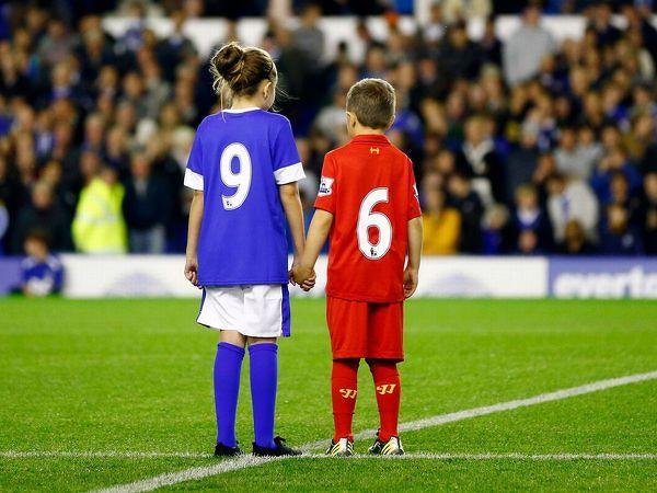 Dzisiaj mija 32. rocznica tragedii na stadionie Hillsborough