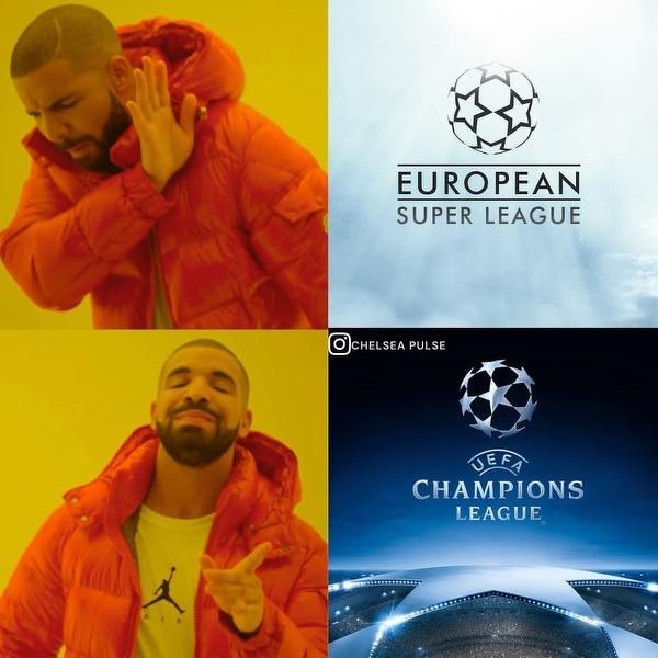NIE dla superligi