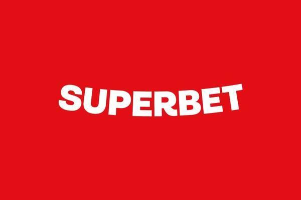 Superbet freebet 34 PLN od depozytu - darmowy zakład