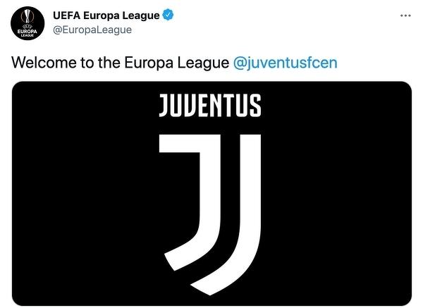"""Ronaldo: """"Przyszedłem do Juve, bo potrzebowałem nowych wyzwań."""" - Tymczasem Juve"""