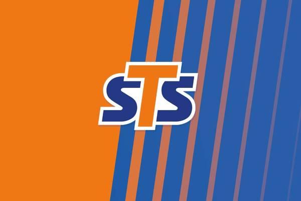 STS bonus powitalny na start | Wrzesień 2021