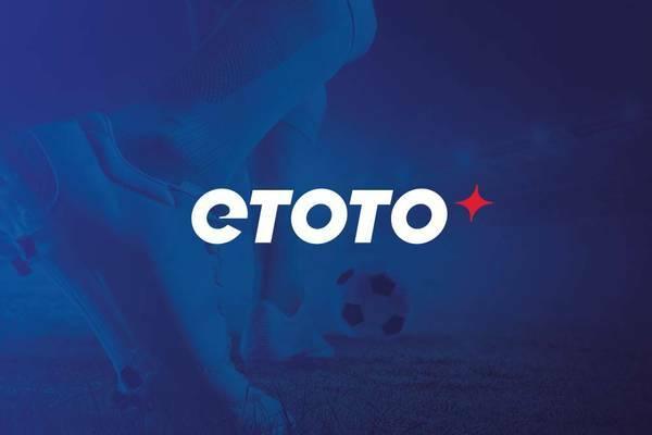 ETOTO bonus   kod bonusowy   Czerwiec 2021
