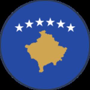Kosowo