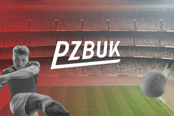 Voucher PZBuk 400 PLN - kody na bonusy   Czerwiec 2021